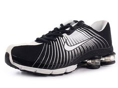 online store e5644 9630f Cheap Nike Shoes - Wholesale Nike Shoes Online   Nike Free Women s - Nike  Dunk Nike Air Jordan Nike Soccer BasketBall Shoes Nike Free Nike Roshe Run  Nike ...