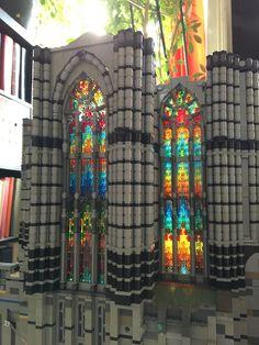Explore lord_tarris' photos on Flickr. lord_tarris has uploaded 1323 photos to Flickr. Lego Sorting, Lego Display, Lego Sculptures, Amazing Lego Creations, Lego Activities, Minecraft Blueprints, Lego Construction, Lego Modular, Lego Castle