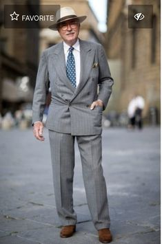 Modern Gentleman, Gentleman Style, Sharp Dressed Man, Well Dressed Men, Fashion For Men Over 60, Preppy Men, Sartorialist, Men Street, Costume