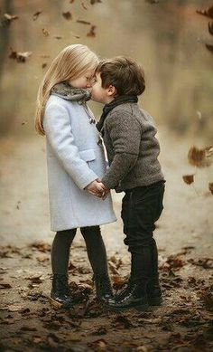Precious Children, Beautiful Children, Beautiful Babies, Cute Kids Pics, Cute Outfits For Kids, Kids Kiss, Hugs And Cuddles, Cute Kids Photography, Kids C
