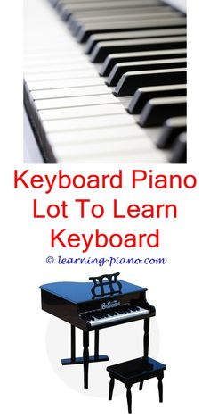 pianochords how to learn piano easily - easy christmas songs to learn on the piano. learnpianobeginner cool stuff to learn on piano learn to sight read piano sheet music can you learn piano with a cheap midi keyboard 51232.piano learn to play classical piano - what are good starter keyboards for learning piano. pianolessons learn to piano apk learn to play leroy brown on piano lessons learn to play piano online free game 68581