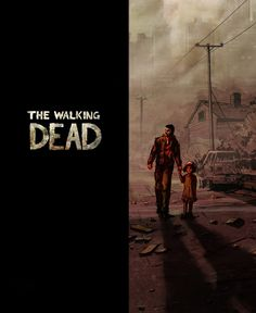 The+Walking+Dead+Game+by+Zoritluus.deviantart.com+on+@deviantART