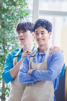 Three couples have to go through different hardships while being ther… Vampire Sphere, Jeonghan Seventeen, Cute Gay Couples, Thai Drama, Asian Actors, Handsome Boys, Korean Drama, A Good Man, Besties