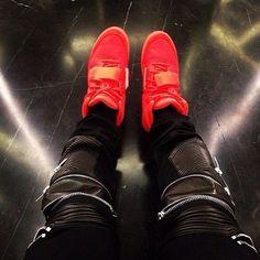 82732ff0a69 ...  rich balenciaga nike  rosherun rafsimons y3 sneakers givenchy jordan airyeezy versace adyn pyrex hba chanel  buscemi gucci louisvuitton menswear trainers