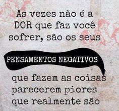 Image about phrases in frases by Dany☼ on We Heart It Portuguese Quotes, More Than Words, Inspire Me, Wise Words, Quotations, Life Quotes, Inspirational Quotes, Wisdom, Positivity