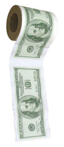 Funny Toilet Paper - ...,http://www.amazon.com/dp/B004I09G44/ref=cm_sw_r_pi_dp_Z322sb1FAKB4BYSE