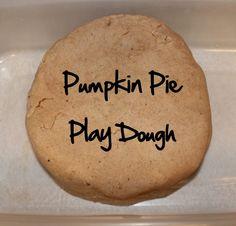Fluffy pumpkin spice slime is a fun sensory play activity for children. Pumpkin Playdough Recipe No Cook, Pumpkin Recipes, Homemade Playdough, Cream Of Tarter, Yellow Food Coloring, Good Food, Yummy Food, Food Crafts, Kids Crafts