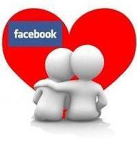 Facebook revela las canciones más románticas que sus usuarios escuchan