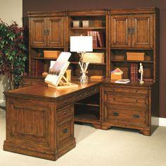 99+ aspen Home Executive Desk - Modern Home Office Furniture Check more at http://www.sewcraftyjenn.com/aspen-home-executive-desk/