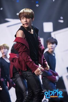 방탄소년단 |BTS| V #BTS #V #TaeHyung