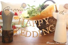 Today's Special*Happy wedding 0531  Free Wedding & Will Life. and more...