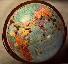 travel the world | Tumblr