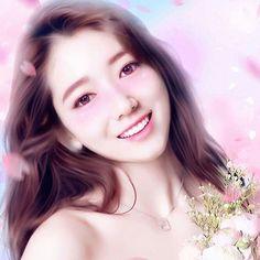"@ccljs trên Instagram: ""😍😍 #darlingcouple #pinocchio #피노키오 #Parkshinhye #박신혜 #朴信惠 #パクシネ #ssinz7@ssinz7 #Leejongsuk #이종석 #李钟硕#李鍾碩#イジョンソク#jongsuk#jongsuk0206@jongsuk0206 #koreanactress #koreaactor #ihearyourvoice #heirs#school2013 #doctorstranger #wtwoworlds #w #Doctors#heirs#royaltailor #silentwitness #whileyouweresleeping"""