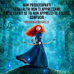 i'm excited to see the new disney movie Brave. i'm think i'm going to be very happy to welcome Merida in to the disney princesses. New Disney Movies, Pixar Movies, Disney Pixar, Walt Disney, Disney Characters, Brave Wallpaper, Kelly Macdonald, Brave Princess, Oliver And Company