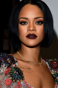— smokingsomethingwithrihanna:   MusiCares Person Of...