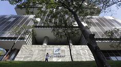 New York Times: May 21, 2014 - Fine line seen in U.S. spying on companies