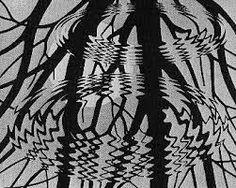 Image result for linocut ideas