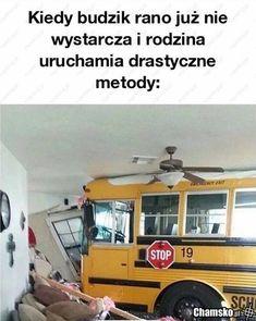 Funny Me, Wtf Funny, Just Smile, Haha, Jokes, Fandoms, Humor, Poland, Meme