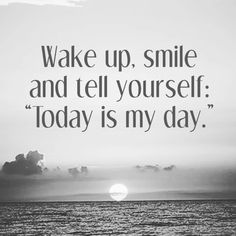 Life / love / grind  #life #love #grind #smile #live #day #think #positive #positivevibes #positivequotes #positivity #positivethinking #embrace #loving &nbsp Positive Vibes, Positive Quotes, Wake Up, Told You So, Positivity, Smile, Day, Quotes Positive, Smiling Faces