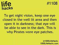 11 Brilliant Hacks for Reading at Night - Genius Meme - This list is full of tips and gift ideas for bookworms because book lovers get some of their best reading in at night! The post 11 Brilliant Hacks for Reading at Night appeared first on Gag Dad. Hack My Life, Simple Life Hacks, Useful Life Hacks, Techniques D'autodéfense, School Life Hacks, 1000 Lifehacks, Genius Ideas, E Mc2, Dating Divas