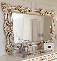 With these expensive mirrors, you'll get an effortlessly modern and chic interior design   www.bocadolobo.com #bocadolobo #luxuryfurniture #exclusivedesign #interiodesign #designideas #mirrorideas #tintedmirror #mirrormirror #blackmirror #goldmirror #roundmirror #squaremirror #silvermirror #mirroronthewall #decorations #designideas #roomdesign #roomideas #homeideas #interiordesigninspiration #interiorinspiration #luxuryinteriordesign #inspirationfurniture #bespokedesign #bespoken