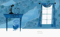 This is Leo. Most people cannot see him. Leo is a ghost. And so begins the incredibly charming new picture book Leo: A Ghost Story written by Mac Barnett and illustrated by Christian Robinson. Leo, Christian Robinson, Cut Paper Illustration, Book Illustrations, Children's Picture Books, Ghost Stories, Childrens Books, Art Gallery, Character Design