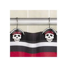 Pirate Kids Salman Shower Curtain | Kids Bathroom | Pinterest | Pirate  Kids, Funny Shower Curtains And Curtain Shop