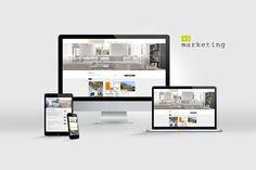 Relaunch der Website ISI-Immoblien, ihr Immoblienmakler im Tiroler Unterland. Die Website ist nun seit 2 Jahren online. Jetzt sind ein paar Kleinigkeiten modifiziert worden. Die ständige Wartung und Aktualisierung managt die Kundin selbst. Mehr dazu - oder wenn Sie eine tolle Immobilie suchen - finden Sie unter www.kufstein.immo Web Design, Website, Advertising Agency, Goodies, Real Estate, Couple, Amazing, Design Web, Website Designs