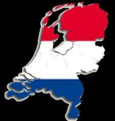 Nederland is mijn geboortland en ik woon er nog steeds.  Mijn familie wonen allemaal in  Nederland.  Dit land betekend veel voor mij.