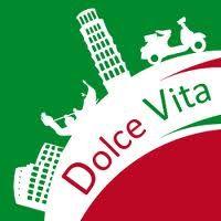 Italian sign flag of italy italian colors by mareestreasures flags best italian web sites templates for powerpointitalian toneelgroepblik Gallery
