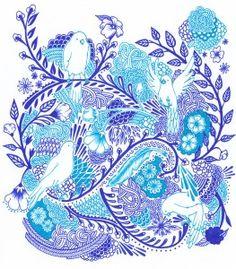 bird-pattern-original-drawing-low-res