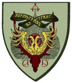 Durmstrang Institute | Harry Potter Wiki | Fandom powered by Wikia