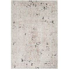 World Menagerie Brahim Southwestern Dark Red/Black Rug & Reviews   Wayfair Entryway Decor, Wall Decor, Traditional Area Rugs, Carpet Stains, Indoor Rugs, Bloomsbury, Accent Furniture, Online Home Decor Stores, Blue Area Rugs