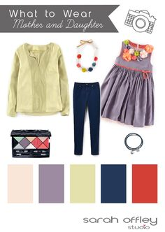 What To Wear, Daughter, Polyvore, Image, Fashion, Moda, La Mode, Fasion, Fashion Models