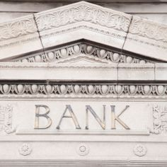 How Each Major Bank Value and Upside Looks Ahead of FOMC Decision on Rates -- KingstoneInvestmentsGroup.com