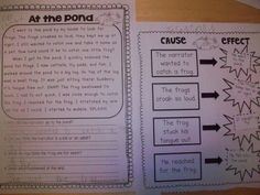Sarah's First Grade Snippets: Reading Passages and Comprehension Activities for the WHOLE Year