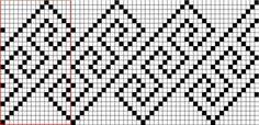Needlepoint Patterns, Lace Patterns, Cross Stitch Patterns, Filet Crochet, Knit Crochet, Boho Tapestry, Tapestry Crochet, Knitting Designs, Knitting Patterns