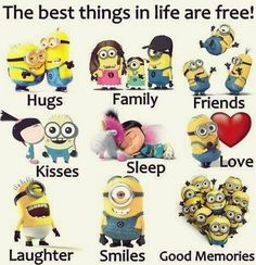 Lol Lol Lol Minions funny images (08:22:36 PM, Monday 05, October 2015 PDT) – 10 pics