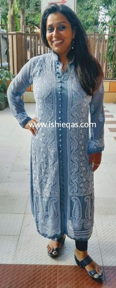 Kurti, Diaries, Saree, Shirt Dress, Pure Products, Silk, Sweaters, Cotton, Stuff To Buy