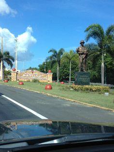 Municipio De Hatillo