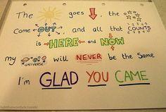 i'm glade you came.jpg