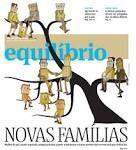 Escritor - Professor: DESAFIO: MATEMÁTICA FAMILIAR