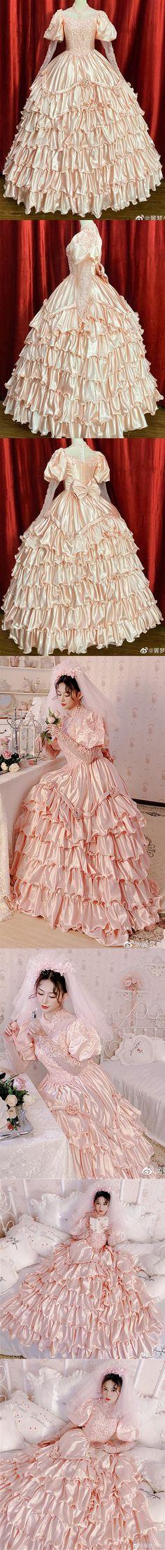 Casual Attire, Femininity, Pretty Dresses, Women Wear, Prom Dresses, Magic, Gowns, Vestidos, Cute Dresses