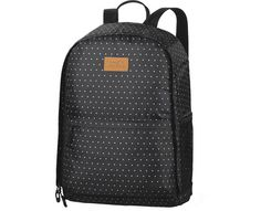 Dakine Womens Stashable Backpack Womens Dotty New Herschel Heritage Backpack, Billabong, Back To School, Backpacks, Best Deals, Bags, Shopping, Women