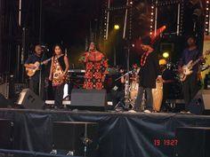 Concert Tour Eiffel - Septembre 2010 - http://www.angelinatezanou.com/2011/07/concert-tour-eiffel-septembre-2010/