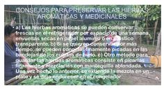 Periodic Table, Medicinal Plants, Preserve, Periotic Table