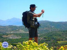 april-vakanties-naar-griekenland-160 Greece Holiday, Holidays, Mountains, Nature, Travel, Holidays Events, Naturaleza, Viajes, Holiday