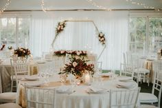 Marsala, etc Marsala, Table Settings, Table Decorations, Design, Furniture, Home Decor, Decoration Home, Room Decor