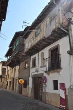 Garaganta la Olla  - Caceres- Extremadura España. www veraguaocio.com Turismo extremadura. Alojamiento en la Vera. By Veragua