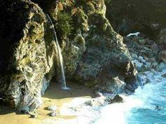 ▶ Eva Cassidy - Summertime - YouTube